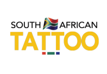 South African Tattoo